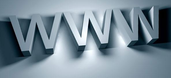 Internet / wi-fi Albania