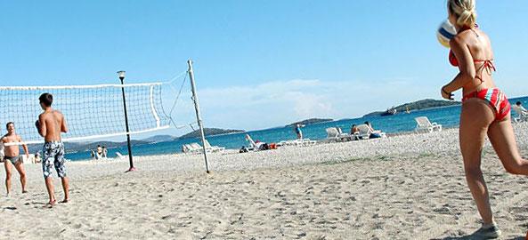 Sport Albania